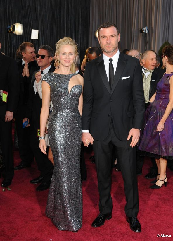 10604-naomi-watts-and-husband-liev-schreiber-592x0-1