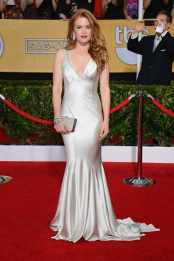 20th+Annual+Screen+Actors+Guild+Awards+Arrivals+IOlkK-cJsWFl