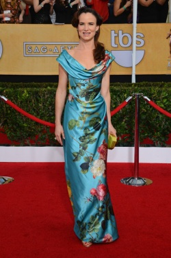 20th+Annual+Screen+Actors+Guild+Awards+Arrivals+_iqKnLilsnEl