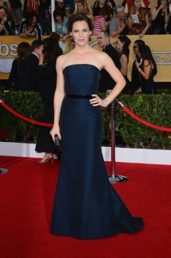 20th+Annual+Screen+Actors+Guild+Awards+Arrivals+y0p_SLiqXdNl