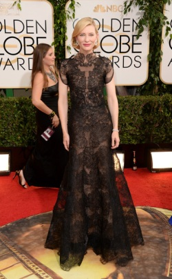 71st+Annual+Golden+Globe+Awards+Arrivals+-BfNowapNZ6l