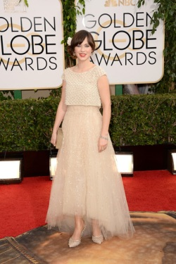 71st+Annual+Golden+Globe+Awards+Arrivals+7XBVlnnpSmul