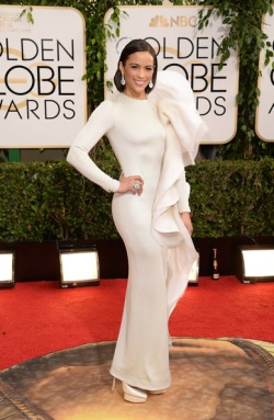 71st+Annual+Golden+Globe+Awards+Arrivals+9c53tAw7dlol