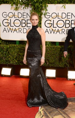 71st+Annual+Golden+Globe+Awards+Arrivals+KnwkRBWhvNAl