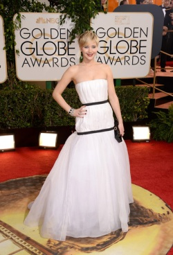71st+Annual+Golden+Globe+Awards+Arrivals+S9CePanBu7_l