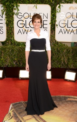 71st+Annual+Golden+Globe+Awards+Arrivals+n6666M-MN88l