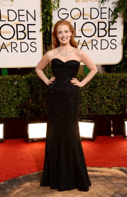 71st+Annual+Golden+Globe+Awards+Arrivals+v91AoSZv_9ul