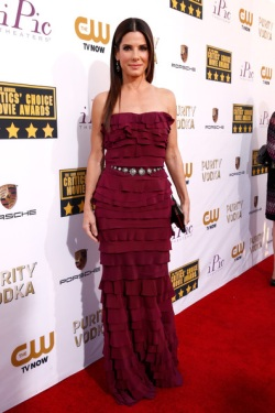 Arrivals+Critics+Choice+Awards+KP8Ht33Aor7l