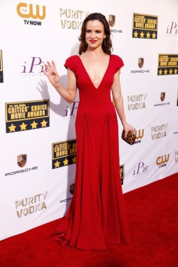 Arrivals+Critics+Choice+Awards+pKt5bUcwhGUl