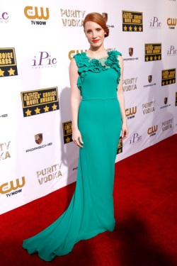 Arrivals+Critics+Choice+Awards+paTYDoqfnPEl
