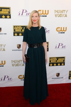 Cate+Blanchett+Arrivals+Critics+Choice+Awards+-BL1A2jMxepl