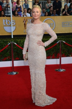 Elisabeth Rohm 20th+Annual+Screen+Actors+Guild+Awards+Arrivals+Av56P5WIrLZl