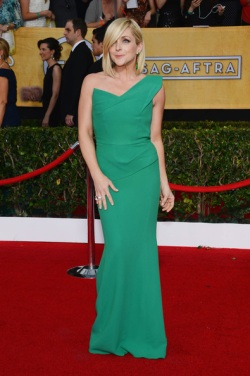 Jane Krakowski 20th+Annual+Screen+Actors+Guild+Awards+Arrivals+Qd0Zllgq2iJl