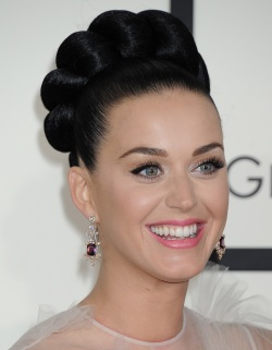 Katy Perry_DFSDAW_013