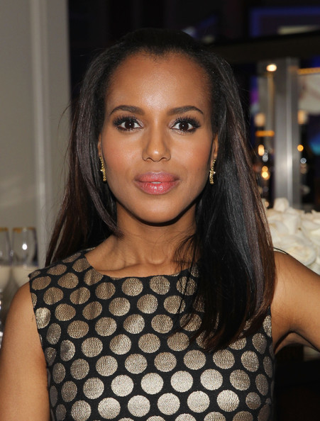 Kerry+Washington+General+Atmosphere+Variety+nuxzVUBOns6l