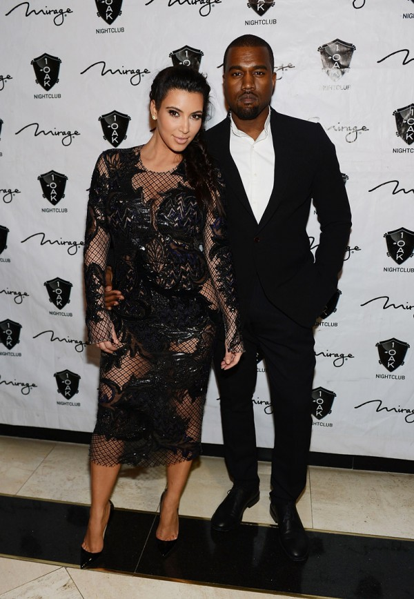 Kim-Kardashian-Kanye-West-New-Years-Eve-2013-600x868