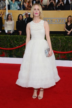 Sarah Paulson 20th+Annual+Screen+Actors+Guild+Awards+Arrivals+T20myDOGniPl