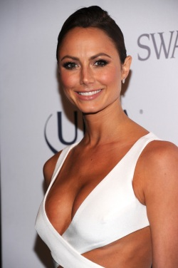 Stacy+Keibler+Arrivals+Accessories+Council+5meJfxX092Vx