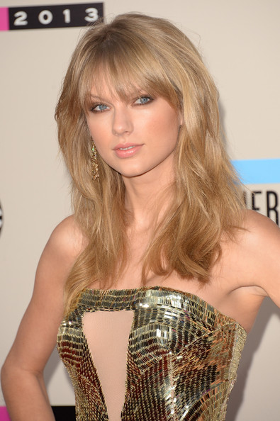 Taylor+Swift+Arrivals+American+Music+Awards+04l420sS2NAl