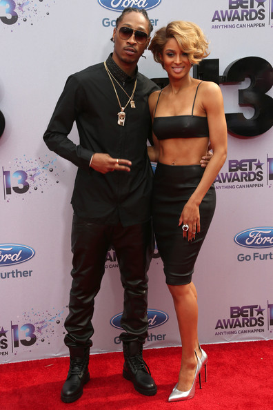 ciara-future-givenchy-2013+BET+Awards+Arrivals+1Z2mwQ1z0T5l
