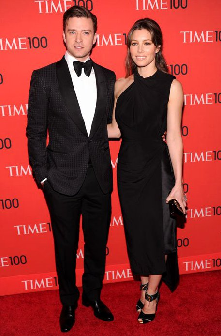 justin-timberlake-and-jessica-biel-go-classy-at-the-2013-time-100-gala
