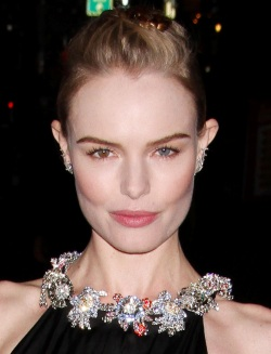10.Kate Bosworth_DFSDAW_001
