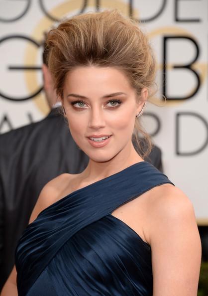 Amber+Heard+71st+Annual+Golden+Globe+Awards+8vFlqC469wjl