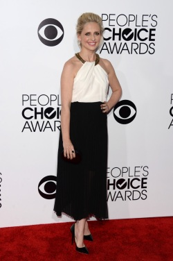 Arrivals_People_Choice_Awards_Part_2_mpjSEfjqYeHx