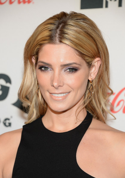 Ashley+Greene+CBGB+Premieres+NYC+BC3PoF5IpNLl