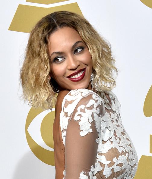 Beyonce+Knowles+Press+Room+Grammy+Awards+Eq07IUnRimyl