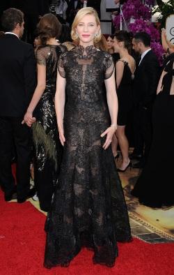 Cate Blanchett_DFSDAW_004