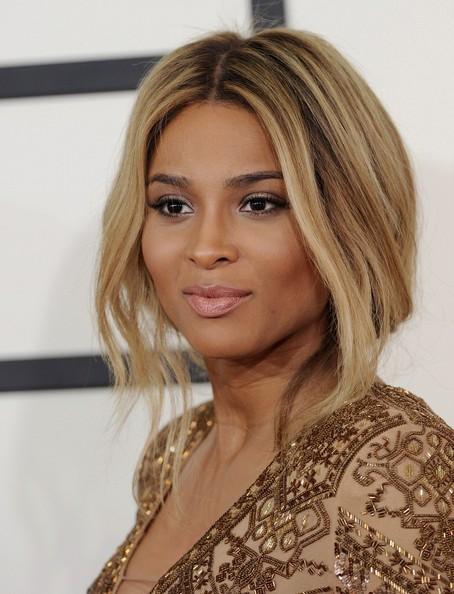 Ciara+Arrivals+Grammy+Awards+cRXgwvjNMwhl