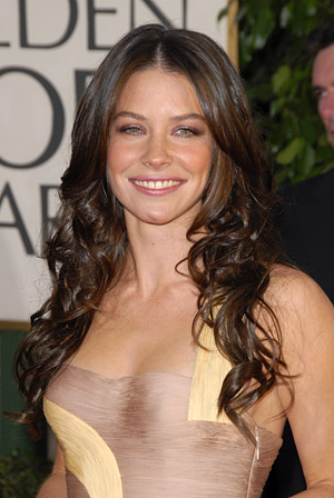 Evangeline_Lilly+Jan_15_2007