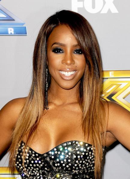 Kelly+Rowland+X+Factor+Season+Finale+LA+QPrJcBWT2cyl
