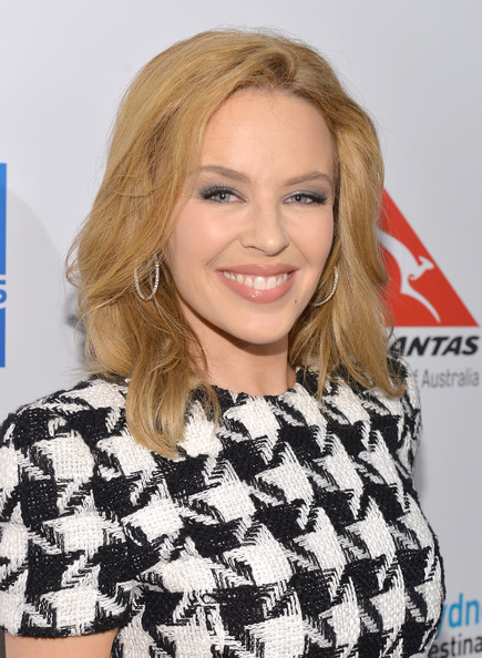 Kylie+Minogue+Qantas+Spirit+Australia+Party+4ZyEg6yQzXAl