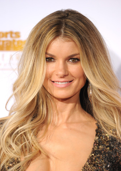 Marisa+Miller+Sports+Illustrated+Swimsuit+i0PBx9WEZKyl