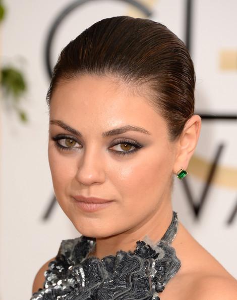 Mila+Kunis+71st+Annual+Golden+Globe+Awards+L-7nnL-rwnAl