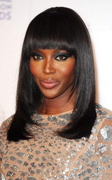 Naomi+Campbell+National+Television+Awards+83sZewzqurLl