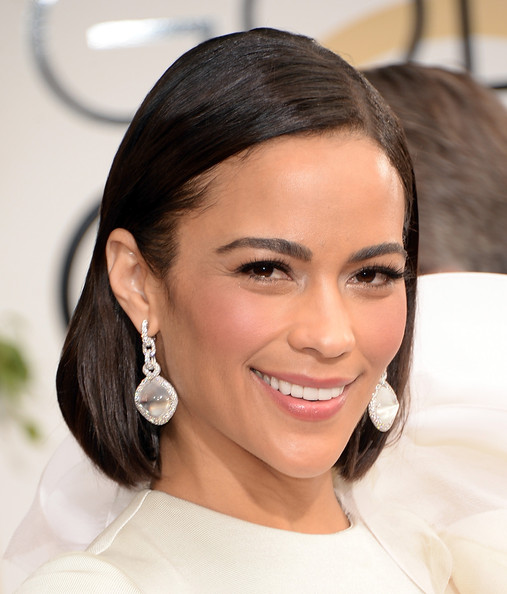 Paula+Patton+71st+Annual+Golden+Globe+Awards+8R6bsPOIgWZl