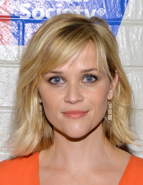Reese+Witherspoon+Stars+Hollywood+Stands+Up+4pnxiBN0Mg-l