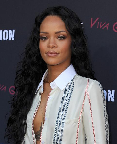 Rihanna+Roc+Nation+Pre+Grammy+Brunch+aTP63l9HnPSl