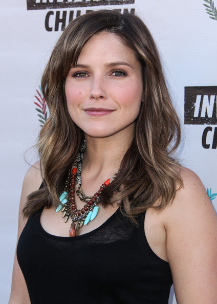 Sophia+Bush+Stars+1st+Annual+Founders+Party+qEDGsAy-HdRl