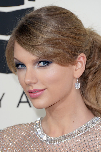Taylor+Swift+Arrivals+Grammy+Awards+Part+3+qBwn1DpNg6gl