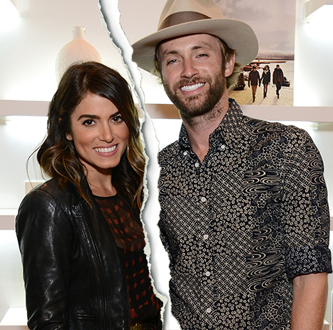 1396098516_nikki-reed-paul-mcdonald-breakup-split_1