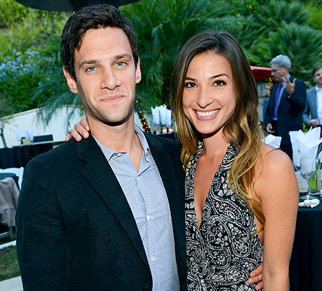 1397665142_154136628_justin-bartha-lia-smith-467