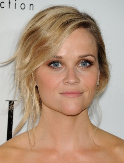19.Reese_Witherspoon_DFSDAW_002