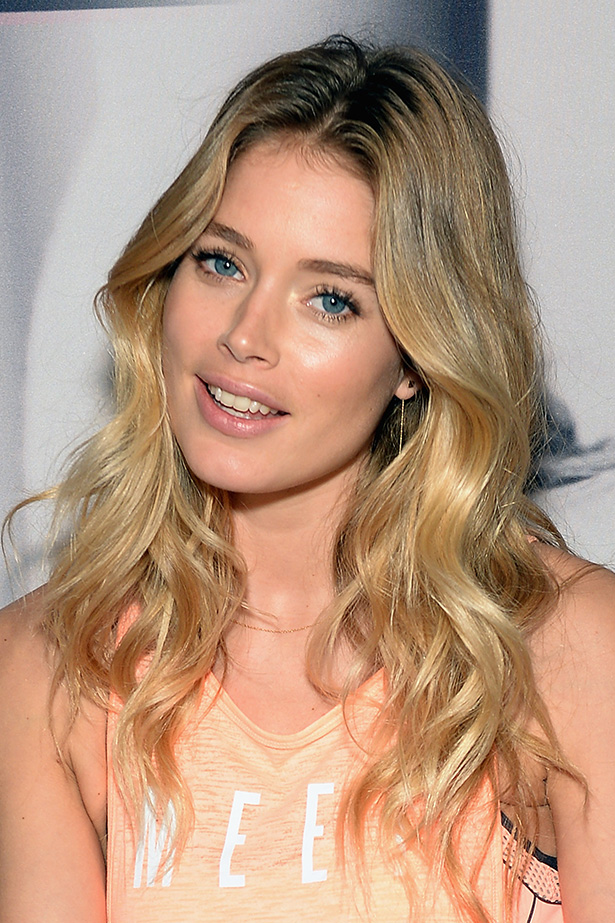 2014-march-Doutzen-Kroes-In-Miami-For-VS-Sport-Launch...