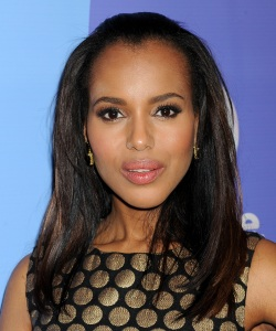4.Kerry Washington_DFSDAW_006
