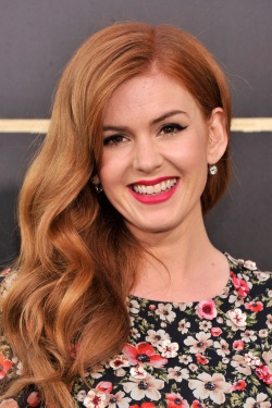7.Isla_Fisher_Great_Gatsby_Premieres_NYC_2_6-_K49whVejx