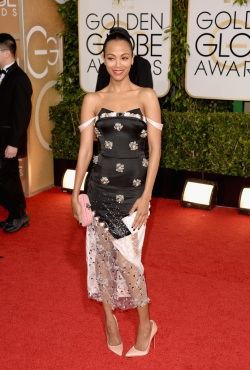 71st_Annual_Golden_Globe_Awards_Arrivals_kWpyhkxkD4ax
